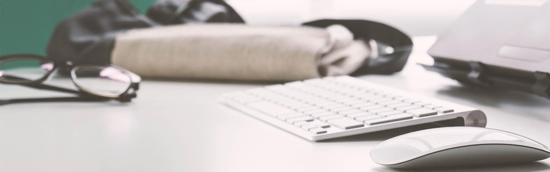 documentele-care-pot-fi-semnate-electronic