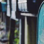 Furnizorii de servicii postale vor semna electronic informatiile trimise catre ANCOM