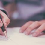 eMAG va semna electronic contractele cu comercianții de pe eMAG Marketplace